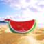id:alohadays