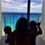 id:alohalady