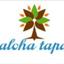 id:alohatapa1313