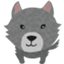 alonewolf_memorandum
