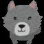 id:alonewolf_memorandum