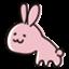 alpaca-sensei