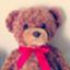 id:als_uz