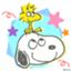 id:ama-shinon