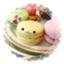 id:ama_usagi3