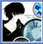 id:amagiyukimitsu