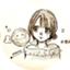 id:amame_net
