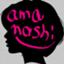 amanashi