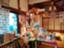 amanatsu_shoten