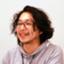 id:amano-kiyoyuki