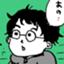 id:amano_shintaro