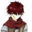 id:amasaki_rail