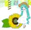 id:amatsu-39