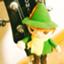id:amazarashi0824