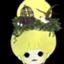 id:ameirororo