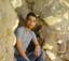 id:amgad-miser