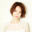 id:ami_tanaka