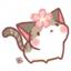 id:amiaki2147