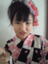 id:amiami0301