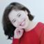 id:amii-kaoyoga61