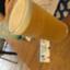 amii_mimoza135