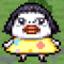 id:amiyoshida