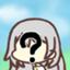 id:ammonya