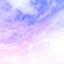id:amuriiiii
