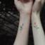 id:amy_____5