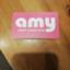 id:amyels