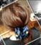 id:amyworld