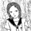 an_umineko