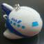 id:anapan