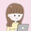 id:anapple07_jp