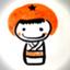 id:andante_73
