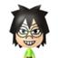andomasakazu413