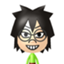 id:andomasakazu413