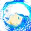 id:andorechan