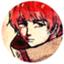 id:andorometaru
