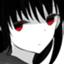 id:andoyuki
