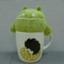 id:androhi