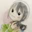 id:anecyan