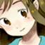 anemone-oct18