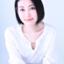 id:anemone_feb