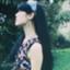 id:anemone_hi-lite