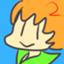 anemonekaren