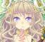 id:anemoneya