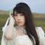 id:ange2019