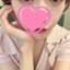 id:angel009