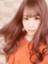 id:angelsmizuki